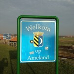 vuurtorentrail, ameland, accommodatie, sponsoren