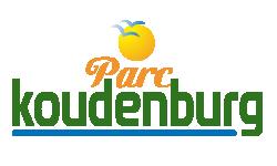 Koudenburg