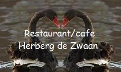 Herberg De Zwaan