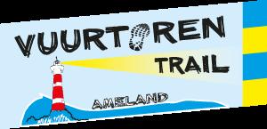 Vuurtorentrail Logo