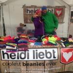 Heidi Liebt, Vuurtoren Trail Ameland, trailrunning, Robin Kinsbergen