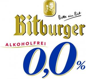 Bitburger, vuurtorentrail, trailrunning, Robin Kinsbergen