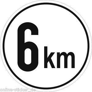 trailrunning, vuurtorentrail, ameland, Robin Kinsbergen