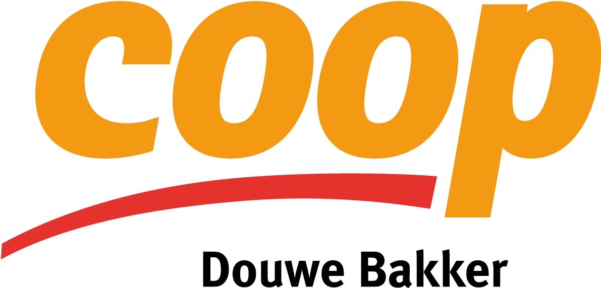 Coop Douwe Bakker