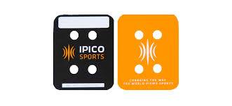 ipico, chip, tijdsregistratie, vuurtorentrail, ameland