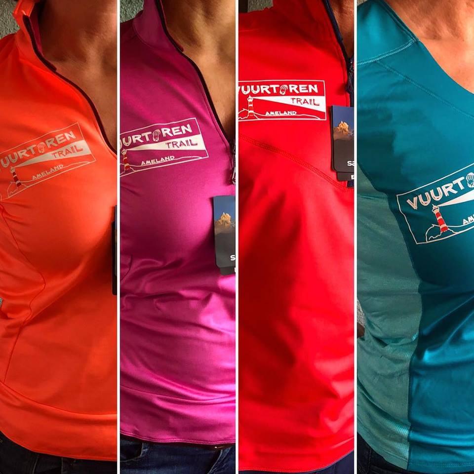 vuurtorentrail, shirts, salomon, trailrunning