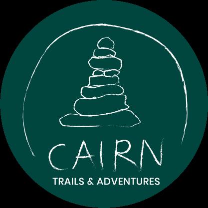cairn, trails, adventures, trailrunning